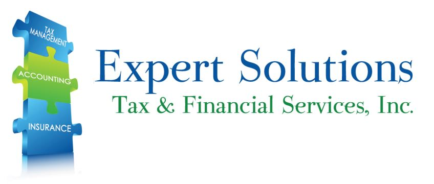 Expert Solutions Tax & Financial Services, Inc